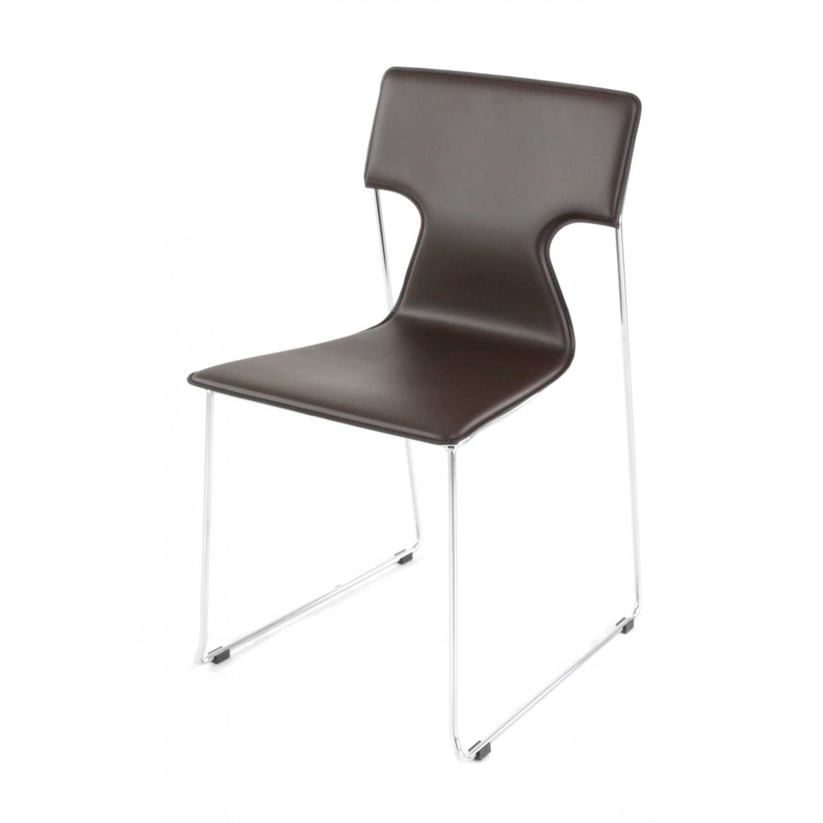 #413733 Related For Chaise Design Pour Salle A Manger Pictures To  4265 chaise design pour salle a manger 1200x1200 px @ aertt.com
