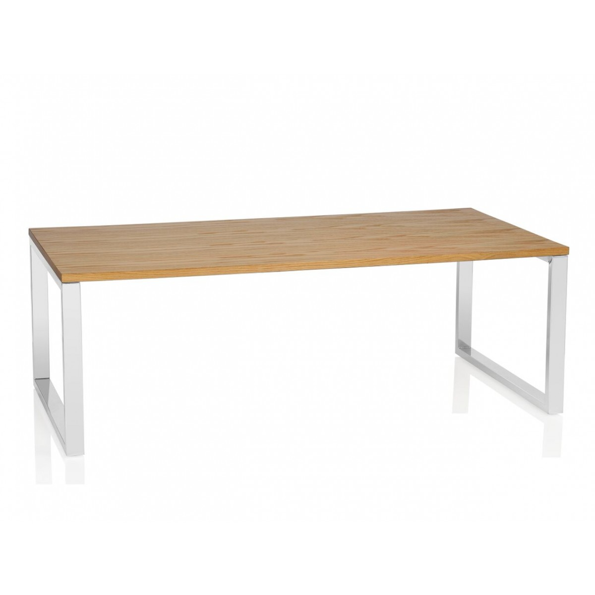 Table basse design rectangulaire 120 cm mooviin - Table basse rectangulaire design ...