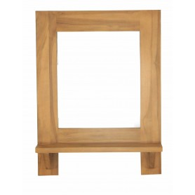 Miroirs d coration meubles d co mooviin for Miroir 80x120