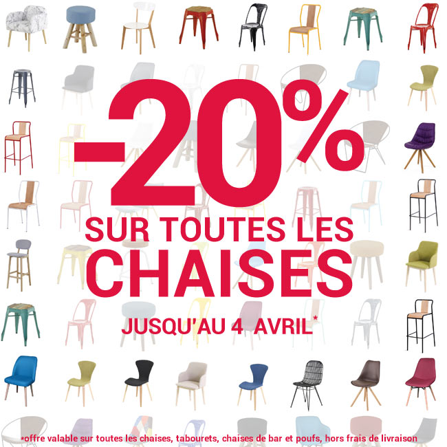 OP-chaises